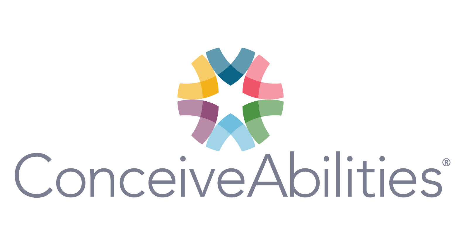 ConceiveAbilities Strengthens Leadership with Healthcare Veteran