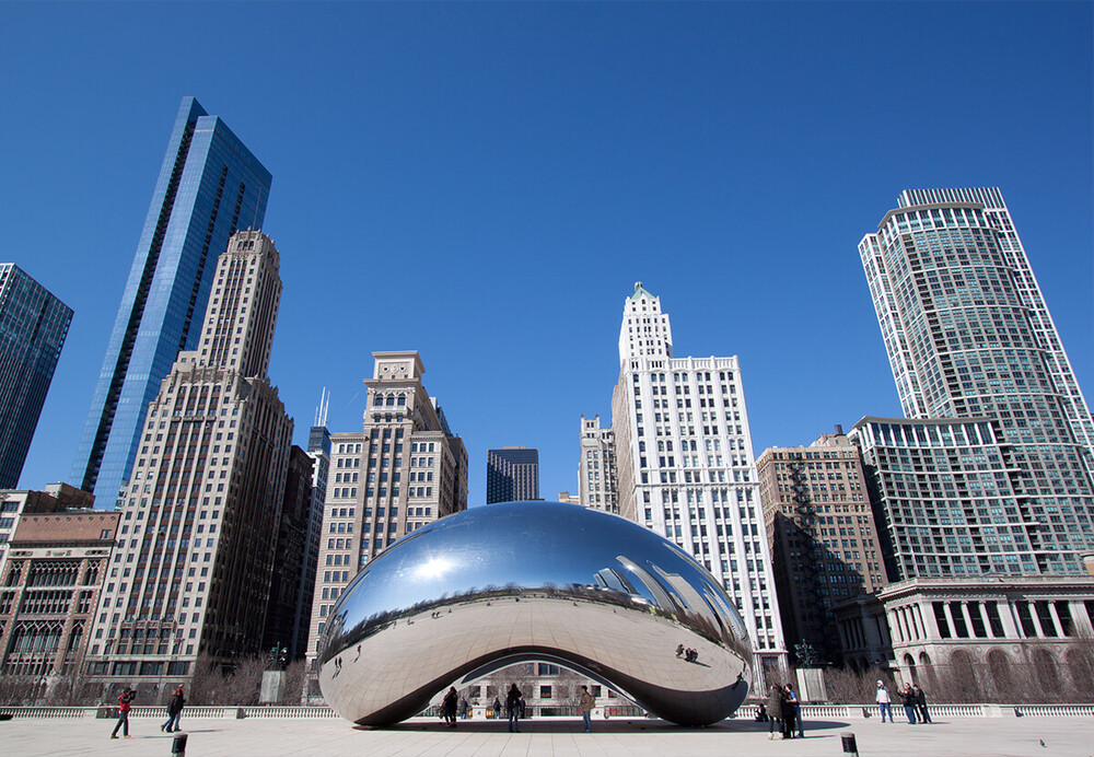 Chicago Egg Donor Compensation